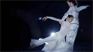 Danse la danse 1