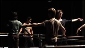 Danse la danse 3