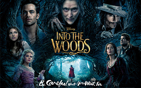 intothewoods4
